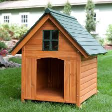 Amazon.com : Extra Large Outdoor Dog House Dog Kennel 40w X 44d X ... Whosale Custom Logo Large Outdoor Durable Dog Run Kennel Backyard Kennels Suppliers Homestead Supplier Sheds Of Daytona Greenhouses Runs Youtube Amazoncom Lucky Uptown Welded Wire 6hwx4l How High Should My Chicken Run Fence Be Backyard Chickens Ancient Pathways Survival School Llc Diy House Plans Deck Options Refuge Forums Animal Shelters The Barn Raiser In Residential Industrial Fencing Company