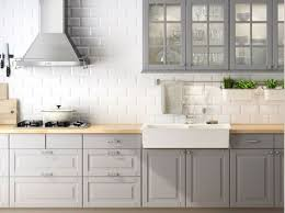 light grey kitchen cabinets for and gray interesting design ideas
