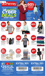 JCPenney Cyber Monday 2019 Ad, Deals And Sales Online Coupons Thousands Of Promo Codes Printable 40 Off Jcpenney September 2019 100 Active Jcp Coupon Code 20 Depigmentation Treatment 123 Printer Ink Coupons Jcpenney Flowers Sleep Direct Walmart Cell Phone Free Shipping Schott Nyc Promo 10 Off 25 More At Or Online Coupon Carters Universoul Circus Dc Pinned 24th Extra Exclusive To Get Discounts On Summer Offers