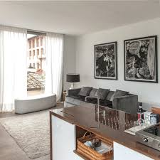 100 Riva Lofts Province Of Florence Italy Jetsetter