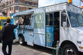 The Images Collection Of Truck Columbus Street Eats Ice Blank Food ... Food Truck Laws For Columbus Ga Reports Festival 2017 Cbusfoodbloggers New York Usa June 18 2016 Stock Photo 445705177 Shutterstock Eggs Are Not Just Breakfast Farm And Dairy Ohio Trucks Locations Locals Favorites Maanas Roaming Hunger Street Eats Hungrywoolf Back Year Seven This Weekend In Youtube From 10 Largest