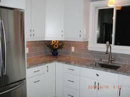 Schuler Cabinets Spec Book by 16 Best Molding Images On Pinterest Lowes Kitchen Cabinets Bath