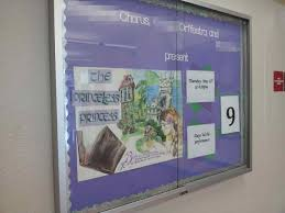 Qus Music Blog June A Greenwood Coming Out Party Wall Display Case For Posters