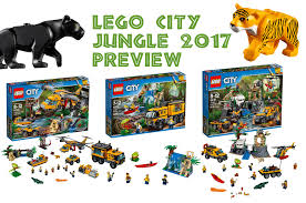 Preview: LEGO City Jungle 2017 Sets Lego City Charactertheme Toyworld Amazoncom Great Vehicles 60061 Airport Fire Truck Toys 4204 The Mine Discontinued By Manufacturer Ladder 60107 Walmartcom Toy Story Garbage Getaway 7599 Ebay Tow Itructions 7638 Review 60150 Pizza Van Jungle Explorers Exploration Site 60161 Toysrus Brickset Set Guide And Database City 60118 Games Technicbricks 2h2012 Technic Sets Now Available At Shoplego