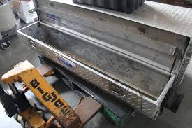 BETTER BUILT CHECKERPLATE TRUCK BOX Better Built Hd Series Single Door Top Mount Tool Box View Stainless Steel Pickup Truck Boxes The Fuelbox Fuel Tanks Grip Rite Nodrill Mounting System Ebay Unusual 10 Amp Deep Cut Variable Speed Band Amazoncom 73210799 Automotive Clamp Clamps A Toolboto Tacoma With Bedrails Bale Bed For Sale Sz Gooseneck Cm Beds 79211057 Lid 615 Crown Smline Low Profile Wedge Storage Drawers Northern Equipment 60 Chest Walmartcom Mounts
