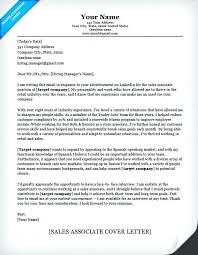 Wireless Sales Sample Resume