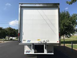 2017 Freightliner M2 Box Truck Under CDL Freightliner Greensboro 2018 New Hino 155 16ft Box Truck With Lift Gate At Industrial 268 2009 Thermoking Md200 Reefer 18 Ft Morgan Commercial Straight For Sale On Premium Center Llc Preowned Trucks For Sale In Seattle Seatac Used Hino 338 Diesel 26 Ft Multivan Alinum Box Used 2014 Intertional 4300 Van Truck For Sale In New Jersey Isuzu Van N Trailer Magazine Commercials Sell Used Trucks Vans Commercial Online Inventory Goodyear Motors Inc