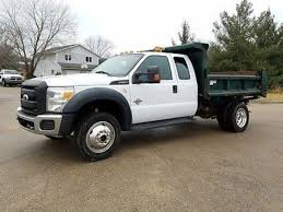 2011 Ford F550 Dump Trucks In Illinois For Sale ▷ Used Trucks On ... 2014 Chevrolet Cruze Lt Sterling Lt9513 Heavy Duty Dump Truck For 2008 Used Ford Super F450 Crew Cab Stake 12 Ft Dejana 2011 F550 Trucks In Illinois For Sale On Home Twin City Sales Service Komatsus New 100ton Truck Is Easy To Drive Mack Dump Trucks For Sale In Il Grain Silage Fuel Tanks Most Medium Heavy Duty Trucks Peterbilts New Peterbilt Fleet Services Tlg Pretty Ford Hoods
