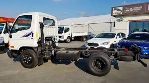 Hyundai-hd65-light-duty-truck-dubai-export-005 - Raseal Motors Fzco