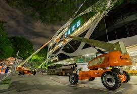100 Rent A Bucket Truck Boom Lifts Sales Al Singapore Galmoncom