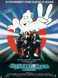 Roxy Hunter And The Horrific Halloween Dvd by Watch Ghostbusters Ii Full Cintha Hd Streaming Pinterest