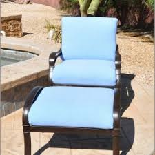 Wilson And Fisher Patio Furniture Replacement Cushions by Sirio Patio Furniture Replacement Cushions Patios Home