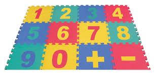 Skip Hop Foam Tiles Toxic by Toxic Foam Play Mats And Puzzles Formamide Recalls Better