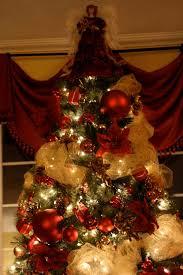 Christmas Trees Kmart Au by Martha Stewart Christmas Trees Kmart Photo Album Halloween Ideas