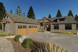 100 Rustic House Plans Mountain Home Floor Plan Designs