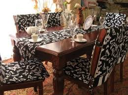 kitchen chair covers dublin