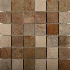 em bombay mosaic tile flooring store near katy and houston
