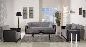 Istikbal Sofa Bed Assembly by Alfa Diego Gray Convertible Sofa Bed By Sunset
