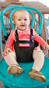 Award Winning My Baby's Own Deluxe Travel Chair | Baby ... Details About Graco 19220 Swiviseat Mulposition Baby High Chair In Trinidad Here Are The Best Chairs For Small Spaces Experienced Choosing A Buyers Guide Parents Gro Anywhere Harness Portable The Expert Advice On Feeding Your Children Littles When Can A Sit Highchair Mom Life 2019 Popsugar Family 11 Chairs In India 20 Abiie Beyond Wooden With Tray Time To Put Different Breastfeeding Positions Medela