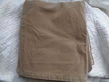Ikea Sanela Curtains Brown by Curtains Drapes U0026 Valances In Brand Ikea Color Brown Ebay