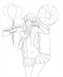 Happy Birthday Weee 15