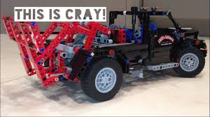 Tow Truck: Lego Tow Truck Instructions Lego City Race Car Transporter Truck Itructions Lego Semi Building Youtube Tow Jet Custom Vj59 Advancedmasgebysara With Trailer Instruction 6 Steps With Pictures Moc What To Build Legos Semitrailer Technic And Model Team Eurobricks And Best Resource