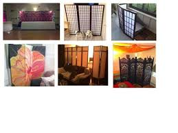 where to buy room dividers folding screens all sizes free