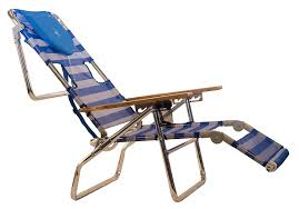 Ostrich 3-in-1 Chair, Striped Blue Chaise Lounge Beach Chair With Rustproof Steel Frame In 2019 Appealing Folding With Face Hole Pool Ostrich Deluxe Facedown White Stripe Rio 4position Alinum Bpack Portable Outdoor 3in1 Patio Cup Holder Modern Chairs Best House Design The Makes It Comfy To Lie On Your Stomach Recliners Sun Bathe Arm Slots