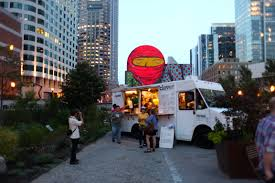 Food Truck Music Tour With Della Mae: Tuesday, June 4 - Clover ... E Coli Outbreak Temporarily Closes Chicken Rice Guys Food Truck Hvard Redesigns The Science Center Plaza For Common Space The At Stoss Nu Bucket List 75 Northeastern Student Life Boston Ma July 3 2017 Ben Stock Photo 673689745 Shutterstock Global Supply Chain Forio Locations Clover Lab Common Spaces Lighter Quicker Cheaper University Plaza Sets Benchmark Active Spaces College Blog Food