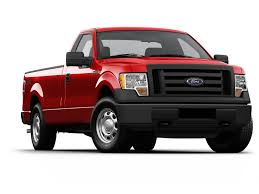 100 Ford Truck Oem Parts Delays Some F150 Shipments Due To Parts Shortage