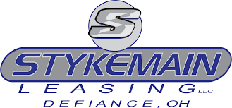 Rental Leasing | Stykemain Trucks, Inc. Home Stykemain Trucks Inc Chevrolet Awards Buick Gmc 1995 Ford F150 For Sale Nationwide Autotrader Stykemainbgmc Twitter Pulling The Truck In Shop My Projects Cars Pinterest Cars 2014 Lvo Vhd104f200 For In Defiance Ohio Marketbookcotz Wwwstykemaintruckscom 2018 Vnl64t670 Rent Royridgetrucks Photos Visiteiffelcom 2019 Vnl42300 Marketbookca Volvo Truck Parts Used 2005 D12 11077 All New Silverado Orders Are Being Accepted By