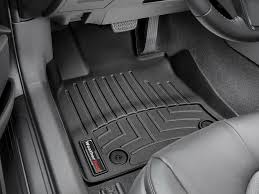 2018 Toyota Camry | AVM HD Floor Mats - Heavy Duty Flexible Trim To ... Customfit Faux Leather Car Floor Mats For Toyota Corolla 32019 All Weather Heavy Duty Rubber 3 Piece Black Somersets Top Truck Accsories Provider Gives Reasons You Need Oxgord Eagle Peterbilt Merchandise Trucks Front Set Regular Quad Cab Models W Full Bestfh Tan Seat Covers With Mat Combo Weathershield Hd Trunk Cargo Liner Auto Beige Amazoncom Universal Fit Frontrear 4piece Ridged Michelin Edgeliner 4 Youtube 02 Ford Expeditionf 1 50 Husky Liners