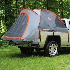 Full Size Truck Tent, 6.5' | Truck Bed, Tents And Camping Outdoors