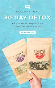 Teami Blends | Health Products Inspired By The Natural Benefits Of Tea Flat Tummy Co Flattummytea Twitter Stash Tea Coupon Codes Cell Phone Store Shakes Fabfitfun Spring 2019 Review Coupon Code Subscription Box Ramblings Tea True Detox Or Hype Ilovegarcincambogia Rustys Offroad Code Tgi Fridays Online Promo Complete Cleanse Get 50 Off W Discount Codes Coupons Fyvor We Tried The Meal Replacement Instagram Is Raving About Kaoir Slimming Tea Skinny Bunny Updated June 80