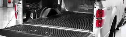 pendaliner 83001sr under rail bed liner
