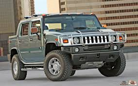 Hummer Truck Related Images,start 100 - WeiLi Automotive Network 2010 H3t Hummer Truck Offroad Pkg 44 Final Year Produced Cost To Ship A Uship Hummer H1 Starwoodmotors Pinterest Shengqi 15th Petrol Rc Monster Youtube H2 Sut 2005 Pictures Information Specs Hx Ride On Suv Featuring 24g Remote Control Car 2007 Undcover Photo Image Gallery Red H1 Work The Grind And Cars Trucks In Dream How To Draw A Limo Pop Path Mini Pumper Fire Jurassic Trex Dont Call It