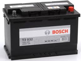 T3 032 Bosch Truck Battery 12V 100Ah T3032 - Commercial Vehicle ... Commercial Truck Batteries Compare Prices At Nextag Cartruckauto Battery San Diego Rv Solar Marine Golf Cart Tesla Semi Analysts See Leasing For 025miles Diehard Gold 250a Wheeled Charger Engine Starter Meets The Electric Truck Will Use A Colossal Varta Heavy Commercial Vehicles See Our Promotive Daimler Unveils Its First Allectric Etruck 26 Tonnes Capacity 7th Annual Tohatruck Beck Media Group Llc Thieves Stealing From Semi Trucks Youtube Duracell 632 Dp225 Professional Vehicle Www Fileinrstate Batteries Navistar Mickey Pic4jpg Wikimedia Commons Fileharper Trucks Inrstate T300jpg