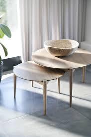 d102 søs coffee table couchtisch mittel fdb møbler