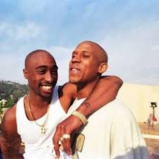 Tupac Shed So Many Tears Soundcloud by Tupac And Quincy Jones Daughter Kidada Entertainment Celebrity