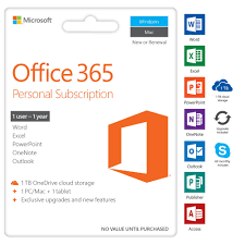 Microsoft Office 365 Personal 1 Device 12 Months Download ... Microsoft Online Office 365 Network Bandwidth Requirements Agile It Security Risks Rise As Cporate Adoption Increases Office365azure Wheelhouse Ip Pbx Replacement With Lync Sver 2013 Av Voip Amt Products All Mountain Technologies How To Use Forms In Survey Customers Uks Leading Cloudbased Voip Systems Business Collaboration Brg Phones Phone Systems Connecting Legacy Equipment An Sangoma Express For Allinone Cloud Bemen Personal Pcmac 1 User Year English