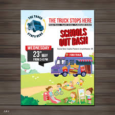 Modern Bold Non Profit Flyer Design For A Company By Food Truckers For A Cause The Waggin Wagoncreated For The Nonprofit Animal Shelter Paws4ever Ssi Southindian Food Cstart Pizza Business Small Investment Denver Food Trucks Keep Rolling In As 2018 Civic Center Eats Readies Socalmfva Southern California Mobile Vendors Association Cuisine Mexico And Brazil Are Trucks Ready To Roll How Build A Truck Pinterest Truck Nonprofit Vibe 305 Announces Consulting Chef Brad Empowered Youth Usa On Twitter Only Details Peoples Eater Atlanta Harajuku Sushi Crepe New York Roaming Hunger Modern Bold Non Profit Flyer Design Company By
