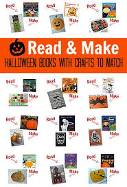 Preschool Halloween Books Activities by 108 Best Monsters Witches And Halloween Picture Books And Crafts