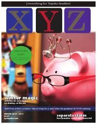 Reeses Pumpkin Patch Topeka Ks by Xyz Fall 2011 By Seveneightfive Magazine Issuu