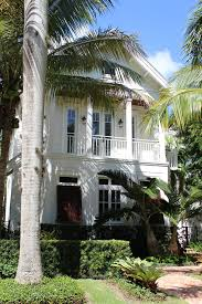 Architecture Homes Design Naples Florida British West Indies Style