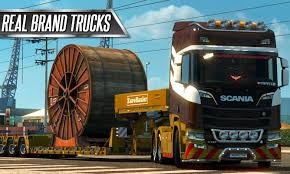 Euro Truck Simulator 2018 For Android - APK Download Euro Truck Simulator 2 Scandinavia Testvideo Zum Skandinavien Scaniaa R730 V8 121x Mods Trailer Ownership Announced Games Vr Quality Settings Virtual Sunburn Volvo Fh Mega Tuning Ets2 Youtube Driver 2018 Ovilex Software Mobile Desktop And Web Trucks By Stevie For Fs2017 Farming 17 Mod Ls Ets2mp Navi Probleme Multiplayer Heavy Cargo Pack On Steam Top 10 131 Julyaugust Scs Softwares Blog Update Open Beta Daf Xf E6 By Oha 145 Mods Truck Simulator