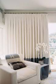 Living Room Curtains Ideas Pinterest by Best 25 Modern Living Room Curtains Ideas On Pinterest Curtains