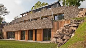 Grand Designs - Episode Guide - All 4 Swedish Modern Home House Homes Houses Grand Designs White Grand Designs Australia Origami Cpletehome Harrisons Landscaping County Derry Wales Online Shipping Container Homes Max Living And Design Chicago Cob House Uk Youtube Explores Nautical And Upset Neighbours Room Pinterest Of The Year Series 2 1of4 Country 720p Series 16 Episode Giant Fun With Secret
