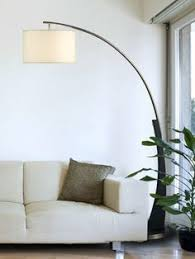Dexter Floor Lamp Crate And Barrel by Zuo Vortex Floor Lamp Black Floor Lamp Bulbs And Marbles