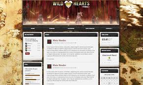Best Guild Website Hosting: Enjin Vs. Shivtr – Which Is Better? Top 5 Best Hosting Websitesoffers And Discounts Live Masala Free Hosting Web Websites 2018 20 Wordpress Themes Athemes In 2017 10 Comparison Reviews Australia Companies Compare Sites 8 Ebook Sale Platforms _ Templates Best Service Provider Mytrendincom Psd Website For Business Portfolio Bluehost Faest Test Of What Is The Web Provider Personal Websites