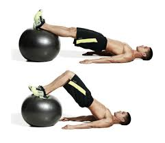 Floor Glute Ham Raise Benefits by 9 Machines You Should Never Use